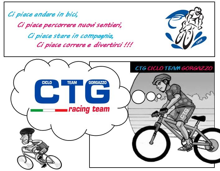 Immagine_CTG_Ciclo_Team_Gorgazzo_2018 - Copia