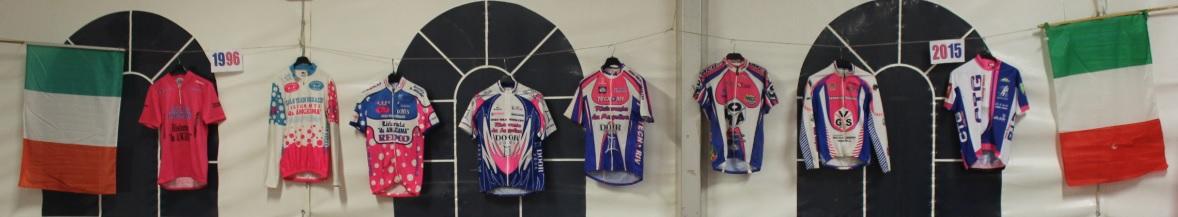 001_Maglie_ciclo_team_gorgazzo