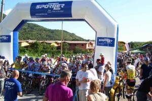 2010 Campionato Triveneto Marathon