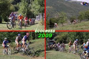 Troi Trek 2009