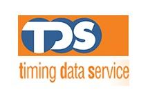 logo_TDS
