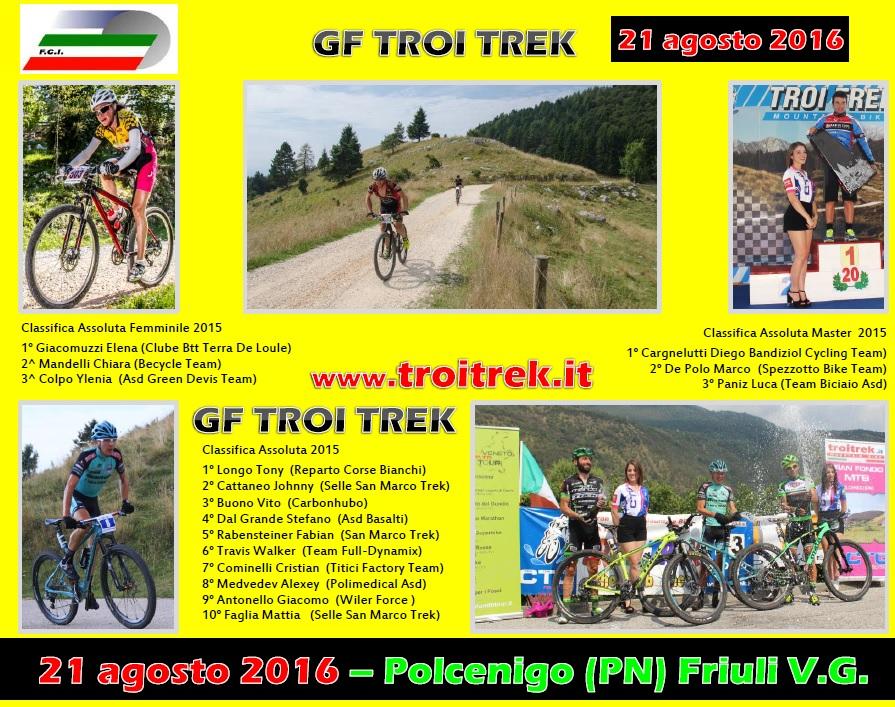 GF_Troi_Trek_2016