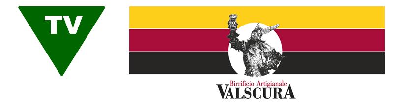 Logo_Traguardo_Volante_Birra_Valscura
