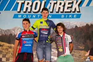 Podio_Junior_GF_Troi_Trek_2015_Polcenigo_PN_014