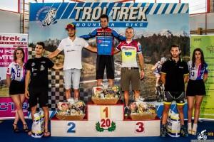 Podio_Sport_Elite_GF_Troi_Trek_2015_Polcenigo_PN_015