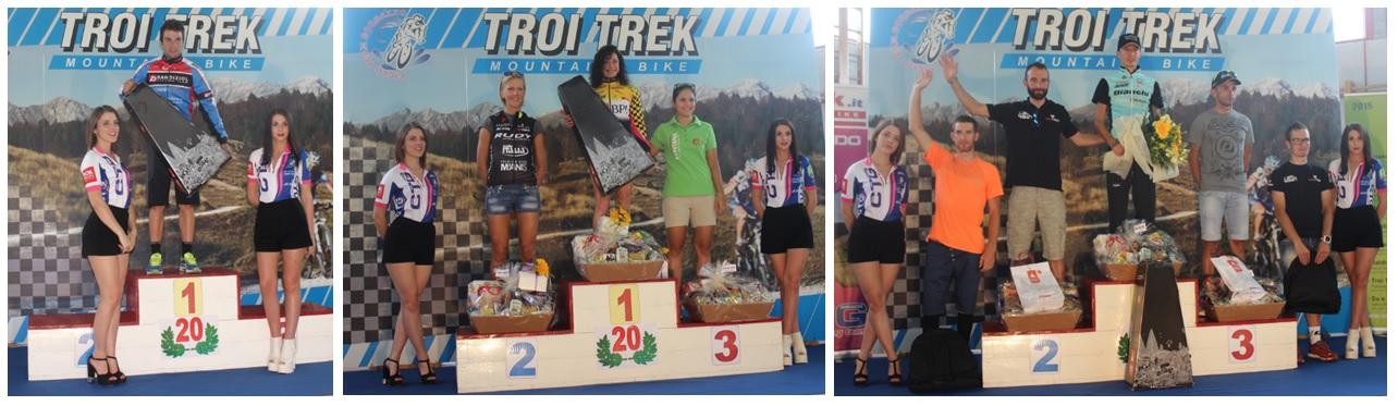 Premiazioni_GF_Troi_Trek