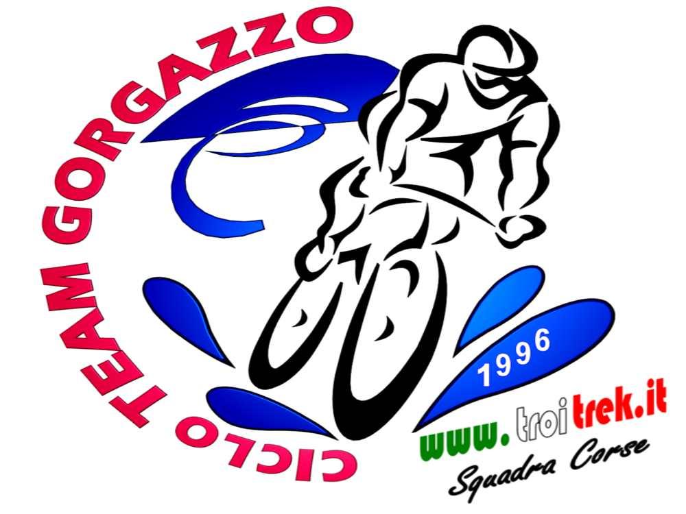 13_promo_Logo_Team_Gorgazzo