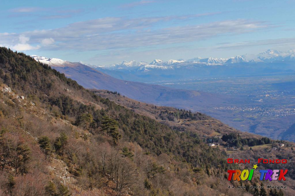 5_Panorama_GF-Troi_Trek_2016_Polcenigo_(PN)