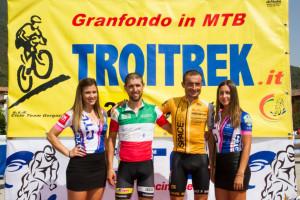 GF_Troi_Trek_La_via_delle_Malghe_podio_2017_22a_edizione_127-17