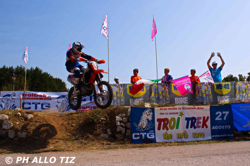 GF_TroiTrek17__MOTO_Ruoso_Alessandro_8913_04