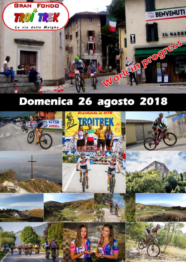 Promo_01_La_via_delle_malghe_GF_Troi_Trek_2018