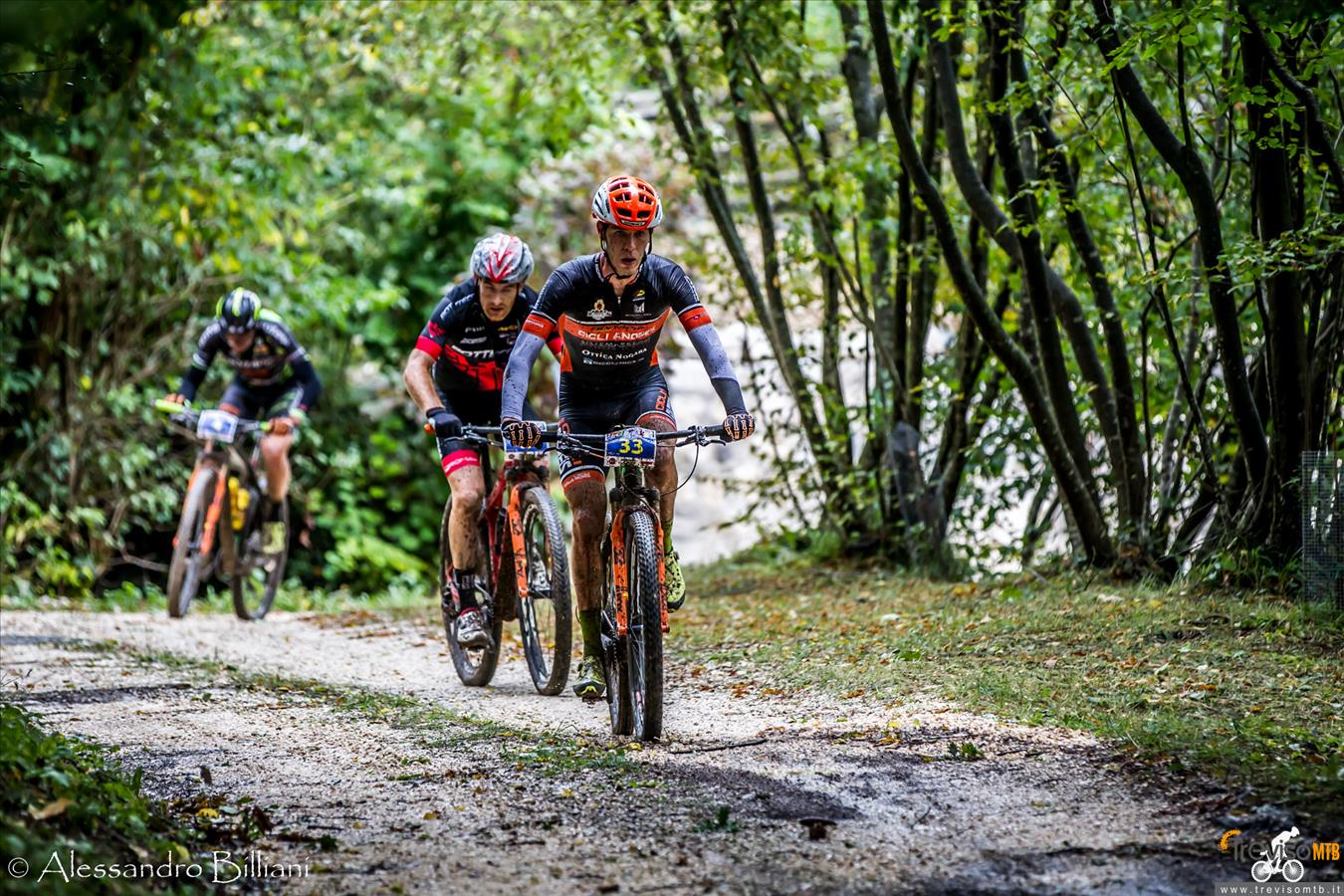 CALENDARIO 2018 - ITALIAN MTB AWARDS – IMA SCAPIN